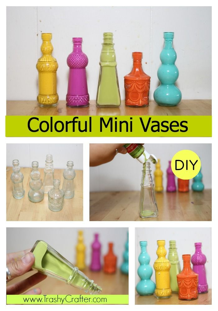 DIY-SPRING-PROJECTS-HOMESTHETICS.NET-8
