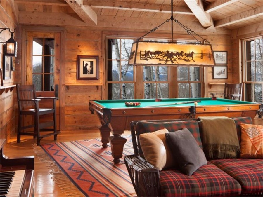 Telluride pool table_1425911676826_14694575_ver1.0_900_675