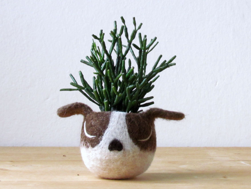 The-AnimalPlanter2__880