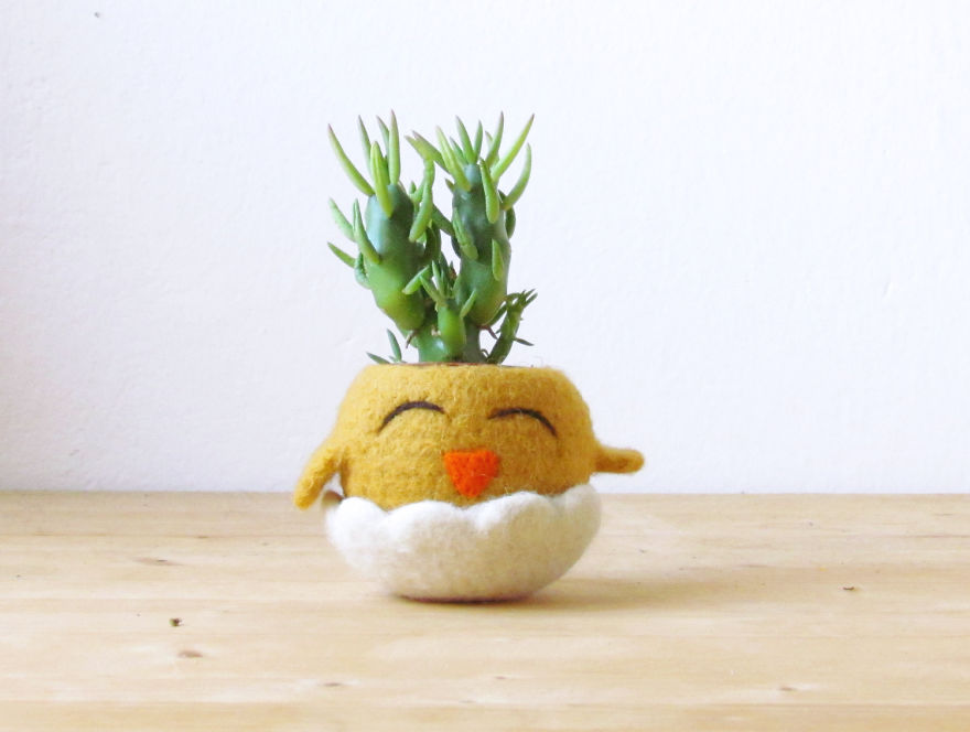 The-AnimalPlanter7__880