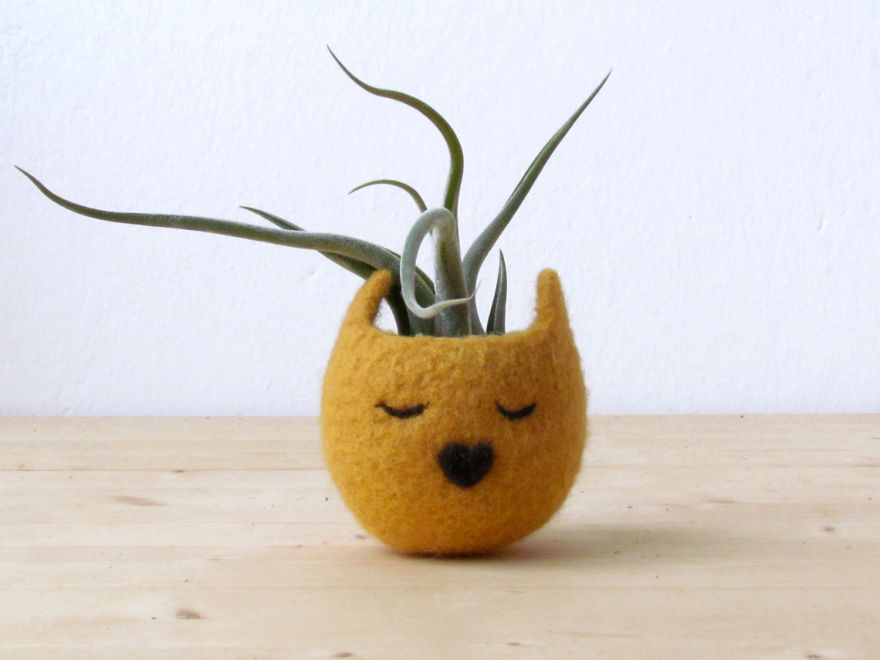 The-AnimalPlanter__880
