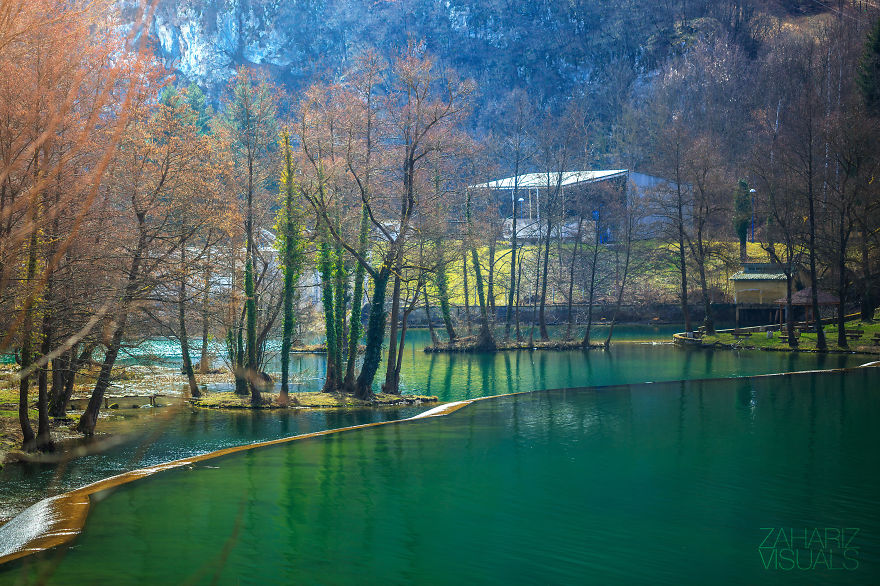 The-Hidden-Beauty-Bosnia-Herzegovina23__880