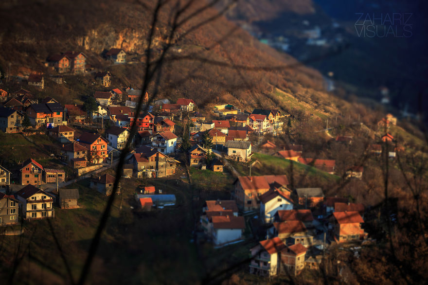 The-Hidden-Beauty-Bosnia-Herzegovina4__880