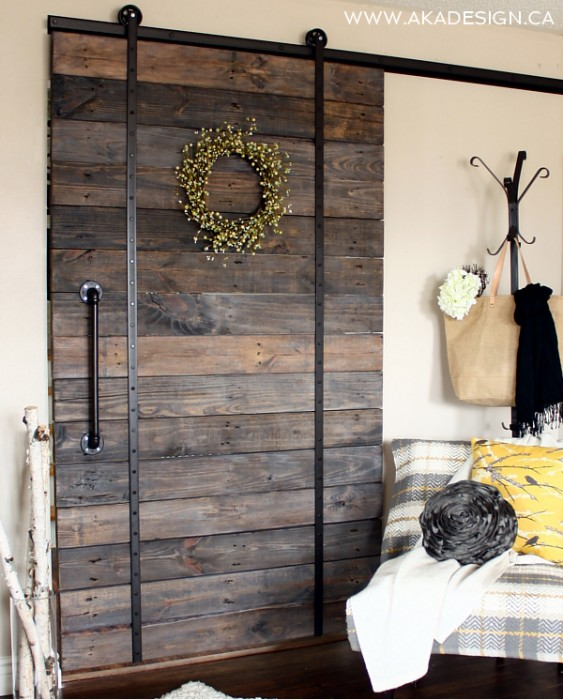UPCYCLED-BARN-DOOR-