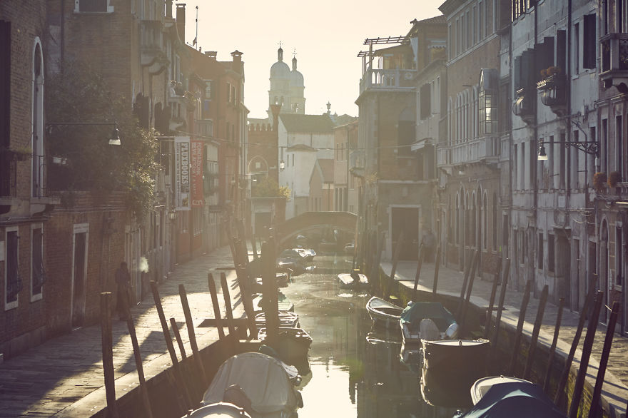 VENICE-THE-ONE-OF-A-KIND10__880