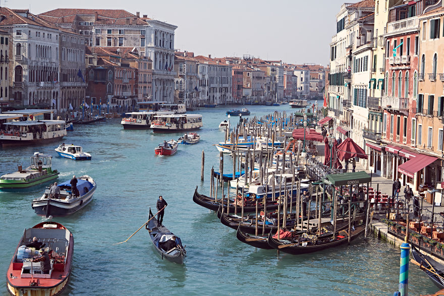 VENICE-THE-ONE-OF-A-KIND1__880