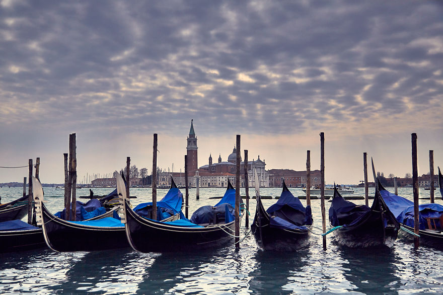 VENICE-THE-ONE-OF-A-KIND5__880