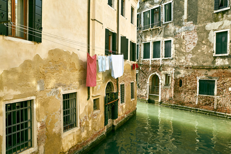 VENICE-THE-ONE-OF-A-KIND__880