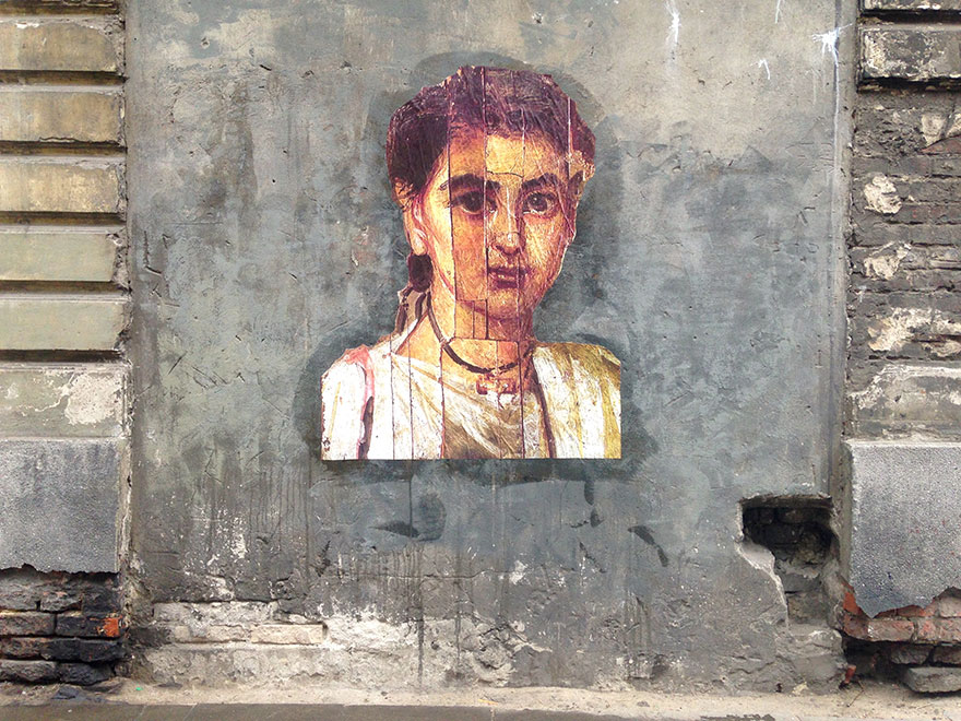 classical-paintings-street-art-outings-project-julien-de-casabianca-12