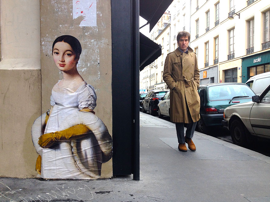classical-paintings-street-art-outings-project-julien-de-casabianca-3