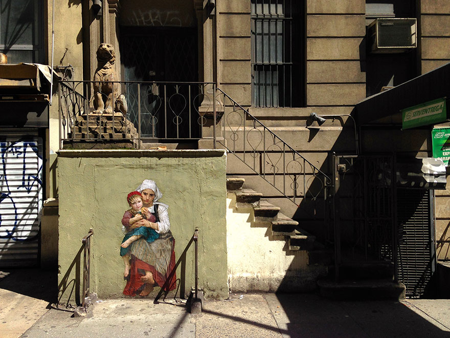 classical-paintings-street-art-outings-project-julien-de-casabianca-5