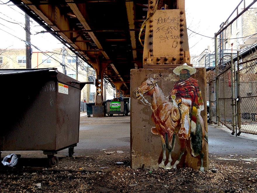 classical-paintings-street-art-outings-project-julien-de-casabianca-7