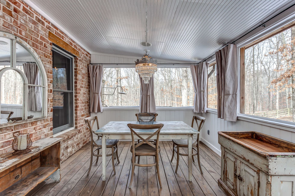 gallery-1430149809-tennessee-rental-cottage-7-de
