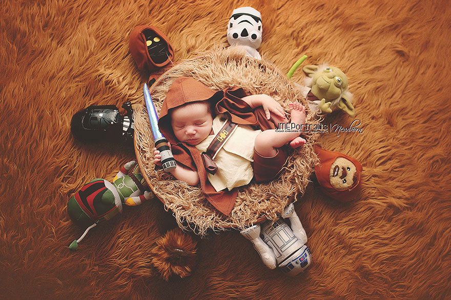 geeky-newborn-baby-photography-4__880