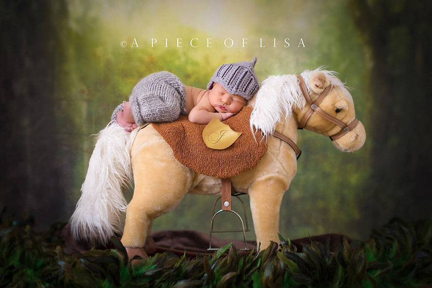 geeky-newborn-baby-photography-5__880