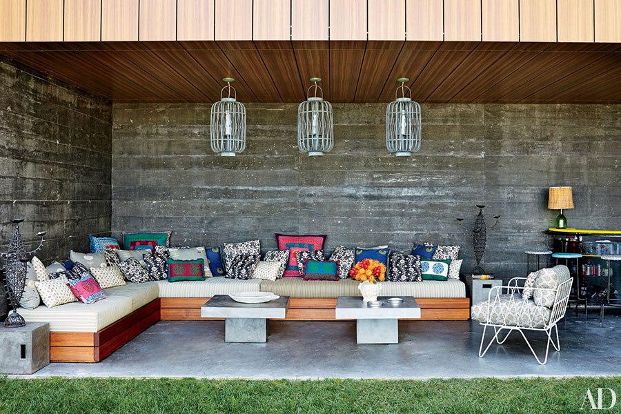 item0.rendition.slideshowHorizontal.outdoor-entertaining-seating-ideas-01