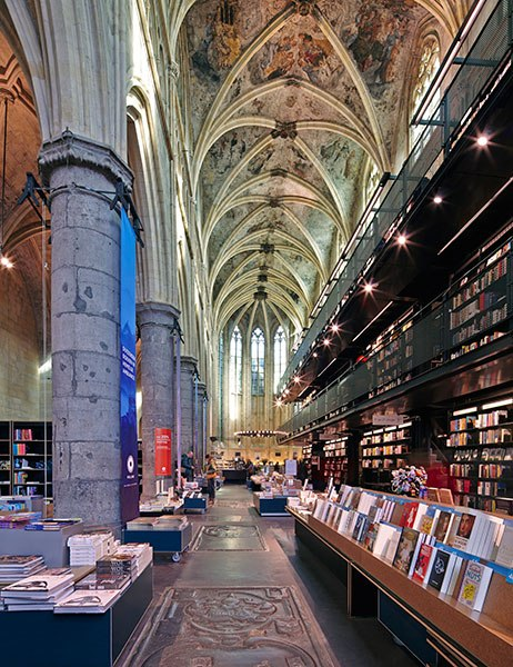item0.rendition.slideshowVertical.most-beautiful-bookstores-around-the-world-01