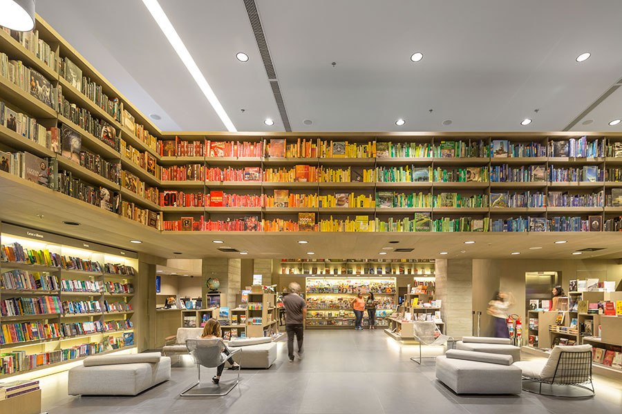 item1.rendition.slideshowHorizontal.most-beautiful-bookstores-around-the-world-10
