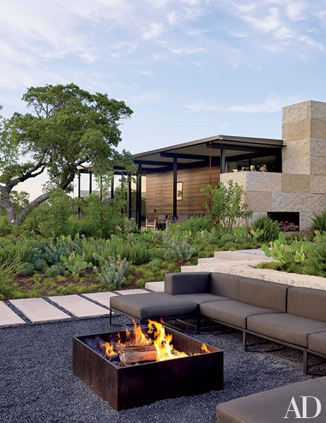 item1.rendition.slideshowVertical.outdoor-entertaining-seating-ideas-02
