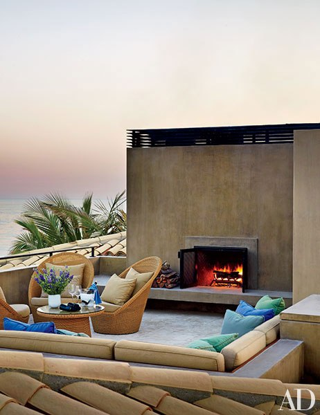 item12.rendition.slideshowVertical.outdoor-entertaining-seating-ideas-13