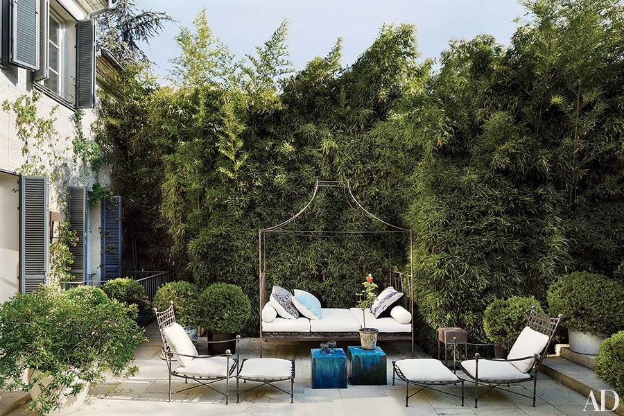 item14.rendition.slideshowHorizontal.outdoor-entertaining-seating-ideas-15