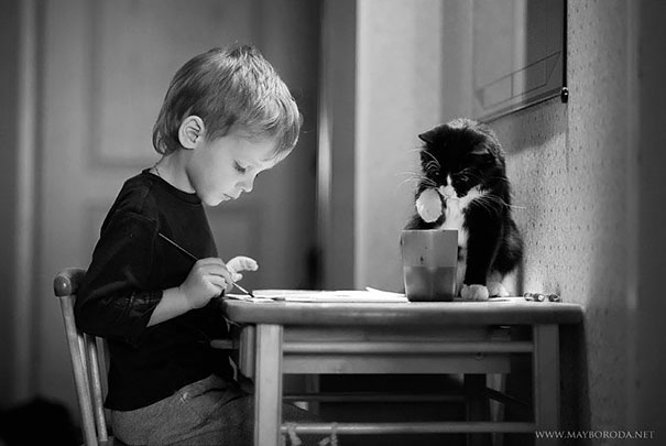 kids-and-cats-3__605