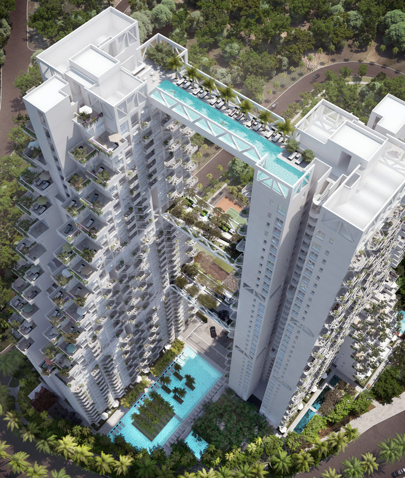 moshe-safdie-architects-sky-habitat-singapore-construction-designboom-13