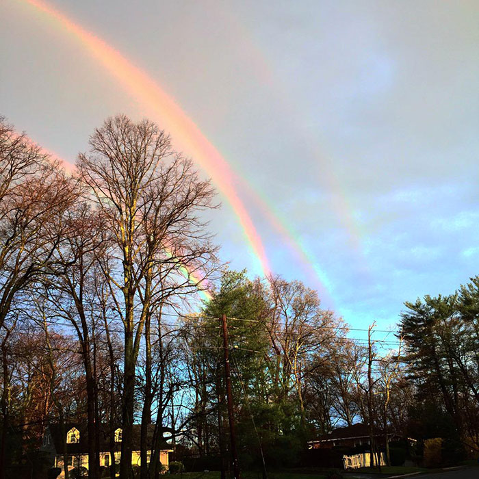 rare-quadruple-rainbow-double-rainbow-amanda-curtis-long-island-ny-3