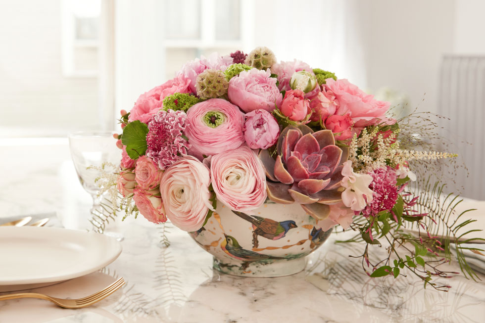 1431959655-1430756489-floral-centerpiece-composed
