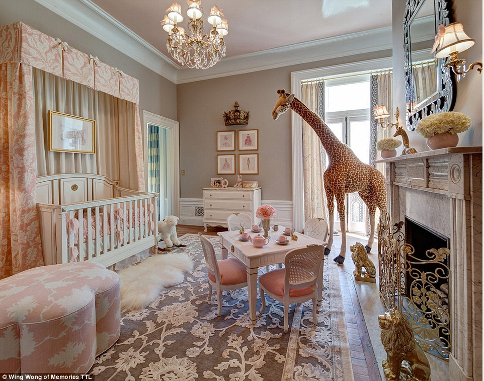 2844375200000578-3066044-This_nursery_by_Kristin_Ashley_Interiors_Interior_Designers_Deco-a-9_1430731964884