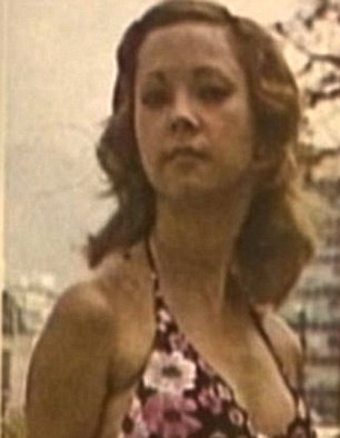 "Pic shows: Damarys Ruiz when she participated in the beauty contest. A former Venezuelan beauty queen died on the streets after spending the last 15 years of her life homeless. Damarys Ruiz, 42, shot to stardom in 1973 at the age of 26 after entering the Miss Venezuela contest where she represented her home state of Sucre in the north of the country. Despite being quite short, the 5.2ft brunette who had a law degree impressed the judges with her intelligence, looks and hourglass figure. But despite her fame and popularity the model never made it to the big time and deciding not to pursue a career in law she turned to selling homemade craftwork and junk jewellery in the central and Beauty Arts park in the capital Caracas. Having never really had a proper boyfriend she lived with her brother who reportedly beat and tortured her. In a rare interview in 2005, Ruiz told local media: ""He used to starve me. ""He often threatened me and often hit me. ""I repeatedly called the police but they never did anything."" Unable to stand the abuse, Ruiz fled in 2000 and started living on the streets. Her body was found in the city's main park. Rosalba Gomes who knew her for the last two years of her life said: ""I saw her two or three times in the week and I talked to her for long hours. ""Her life ended up with great depression, without receiving support from her family or friends. ""She couldn't see any way to escape the trap she was in. ""She was a beautiful woman. ""My cute little old lady. I am going to miss you when I go to central park and I cannot see you anymore, this lady was wonderful, educated and a great conversationalist. She was a lawyer and studied several years in the university. I loved to listen to her and her stories, anecdotes, we talked about everything. ""She was my park friend."" A hospital spokesman said her body was still waiting to be formally identified by a member of her family but that no one had turned up despite the publicity. (ends)"