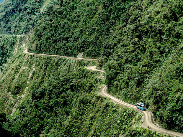 53da95a76dec627b149f47d4_7-north-yungas-death-road-bolivia-alamy