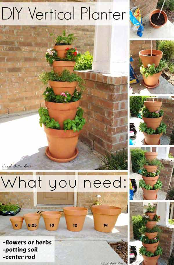 AD-Clay-Pot-Garden-Projects-13