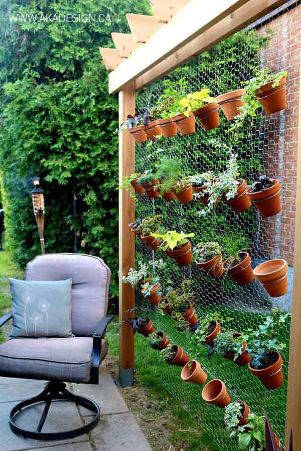 AD-Clay-Pot-Garden-Projects-17