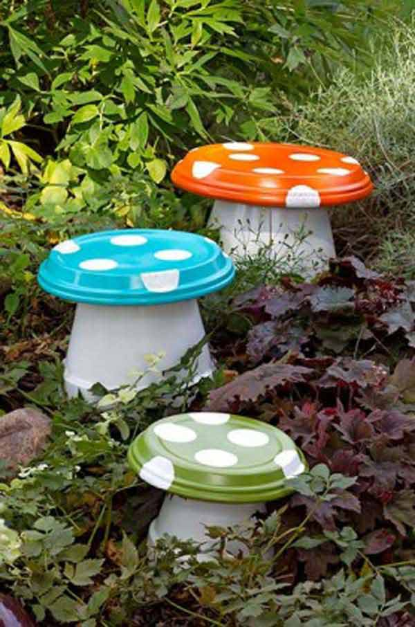 AD-Clay-Pot-Garden-Projects-2