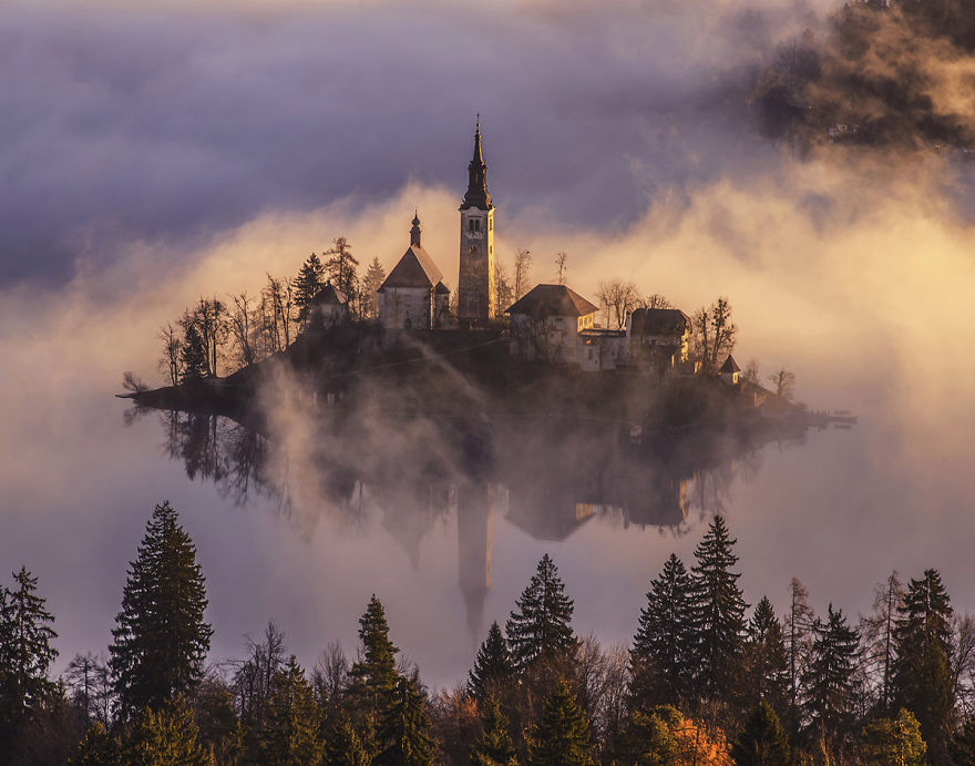 bled-misty-morning-1-dreamy__880