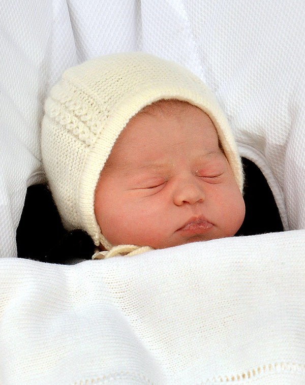 kate-middleton-prince-william-daughter-princess-gty-2