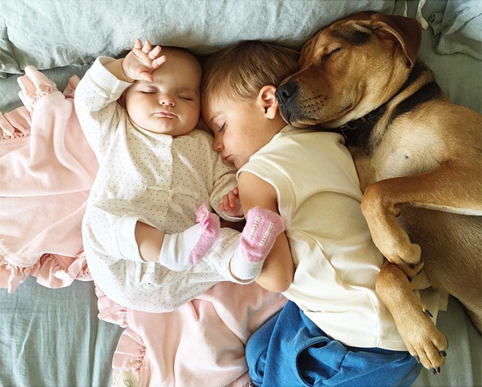 kids-with-dogs-44__700