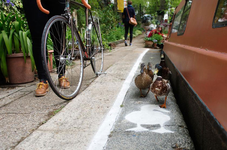 lane-duck-path-london-sharethespace-2