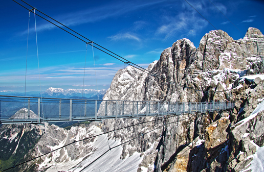 dachstein-bridge-2