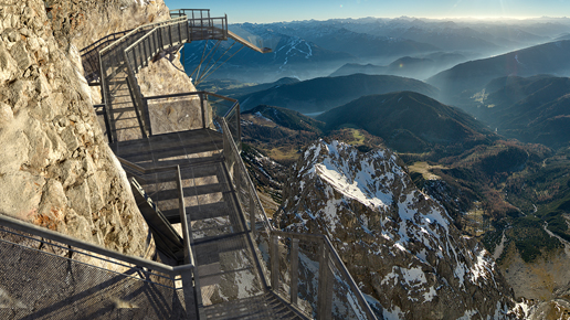 dachstein-bridge-3