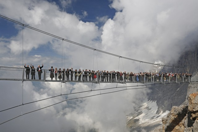 dachstein-bridge-9