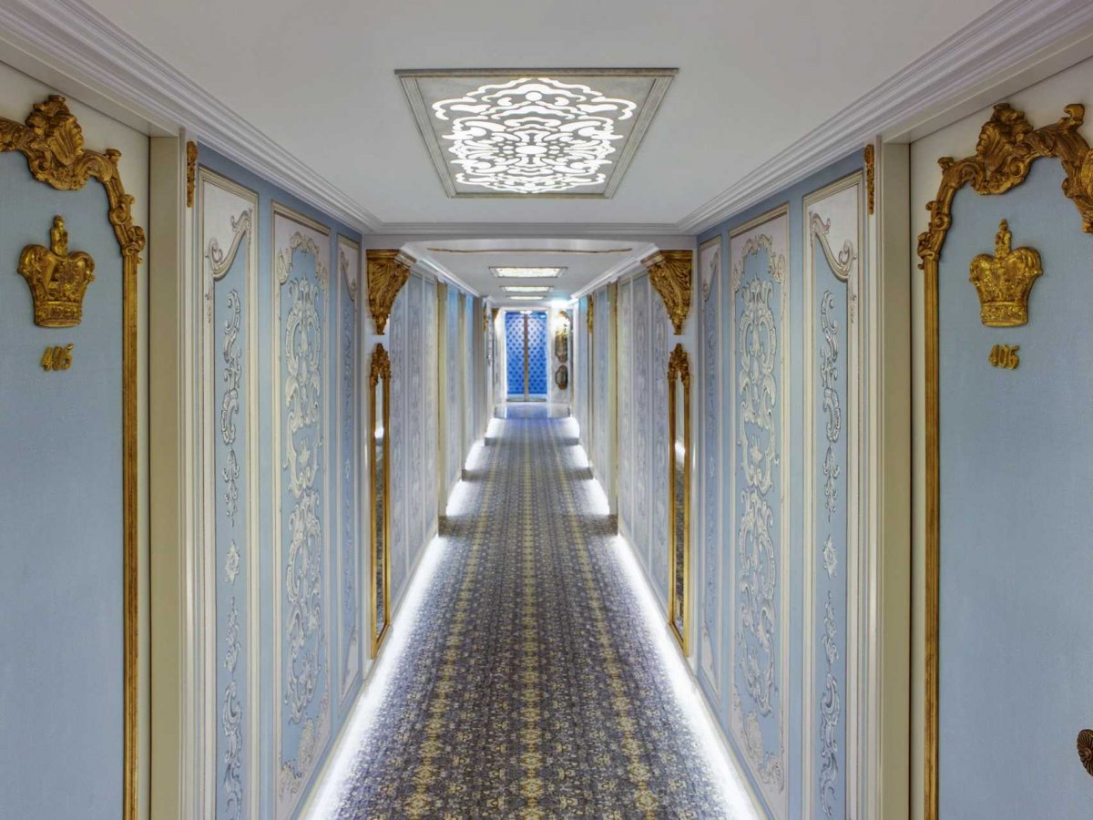 heres-one-of-the-ships-corridors-which-leads-to-its-incredible-bedrooms