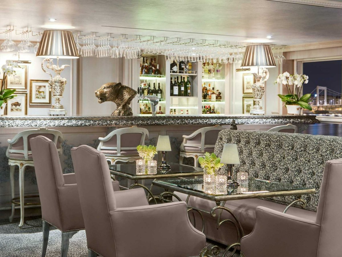 the-design-of-the-ships-leopard-lounge-is-more-sleek-and-modern-those-in-the-lounge-can-either-sit-by-the-bar
