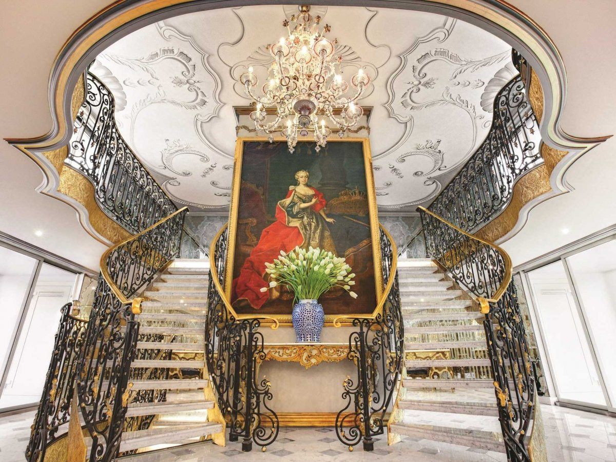 the-lobby-features-a-portrait-of-maria-theresa-herself-the-only-female-ruler-of-the-habsburg-dominions-and-the-last-of-the-house-of-habsburg