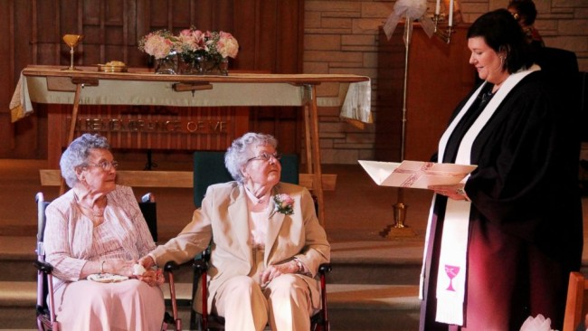 Iowa-couple-of-72-years-finally-gets-married-e1436523337169