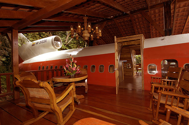 boeing-727-house-hotel-costa-rica-Joanne-Ussary-3