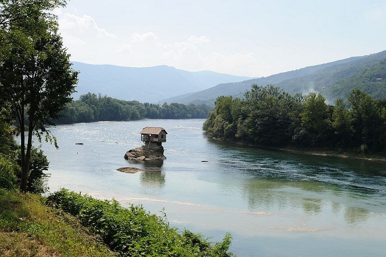 drina-river-house-3[2]