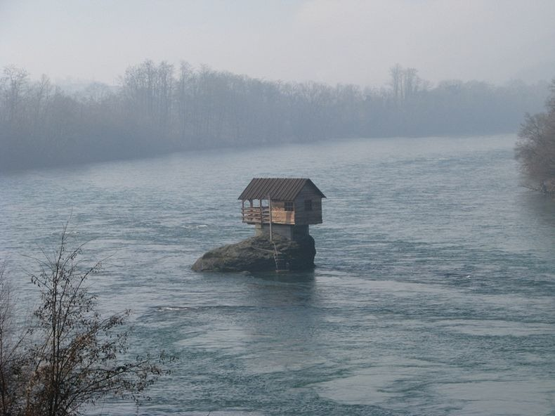 drina-river-house-4[2]