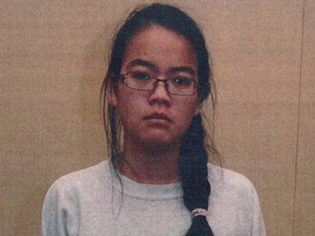 Local Input~ MAILMASTER  Subject: Pic On 2014-04-24, at 6:09 PM, Scan Request wrote: Slug: ci-pan Caption: Jennifer Pan in a photo entered as an exhibit at her trial. Credit: Court exhibit  Jennifer Pan.jpg   UNDATED -- A court exhibit photo of Jennifer Pan submitted during her murder trial. CREDIT: COURT EXHIBIT